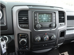2018 Ram 1500 Crew Cab 4x4, Pickup #R1360 - photo 22