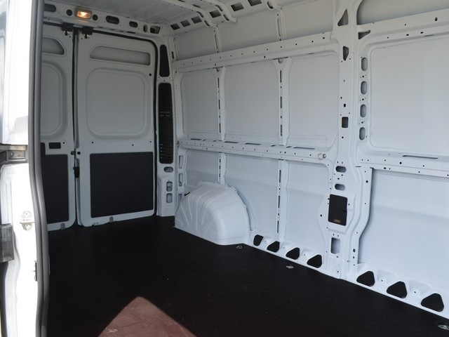 2018 ProMaster 2500 High Roof,  Empty Cargo Van #R1361 - photo 13