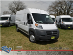 2018 ProMaster 2500 High Roof, Cargo Van #R1361 - photo 1