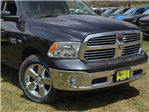 2018 Ram 1500 Crew Cab 4x4, Pickup #R1366 - photo 3