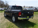 2018 Ram 1500 Crew Cab 4x4, Pickup #R1366 - photo 7