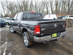 2018 Ram 1500 Crew Cab 4x4, Pickup #R1370 - photo 6