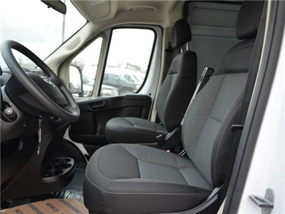 2018 ProMaster 2500 High Roof, Cargo Van #R1385 - photo 14