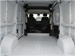 2018 ProMaster 2500 High Roof, Cargo Van #R1385 - photo 1