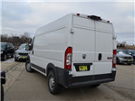 2018 ProMaster 2500 High Roof, Cargo Van #R1385 - photo 7