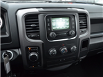 2018 Ram 1500 Crew Cab 4x4,  Pickup #R1391 - photo 29