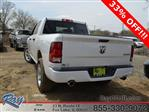 2018 Ram 1500 Crew Cab 4x4,  Pickup #R1391 - photo 2