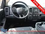 2018 Ram 1500 Crew Cab 4x4,  Pickup #R1391 - photo 21