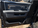 2018 Ram 1500 Crew Cab 4x4,  Pickup #R1400 - photo 16