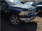 2018 Ram 1500 Crew Cab 4x4,  Pickup #R1400 - photo 3