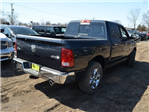 2018 Ram 1500 Crew Cab 4x4,  Pickup #R1400 - photo 2