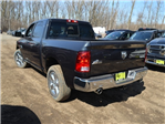 2018 Ram 1500 Crew Cab 4x4,  Pickup #R1400 - photo 6