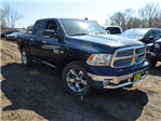 2018 Ram 1500 Crew Cab 4x4,  Pickup #R1400 - photo 7