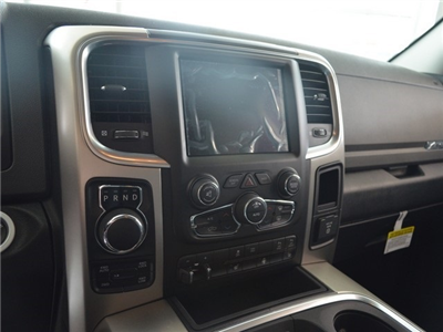 2018 Ram 1500 Quad Cab 4x4,  Pickup #R1403 - photo 26