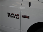 2018 Ram 1500 Quad Cab 4x4,  Pickup #R1403 - photo 7
