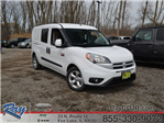 2018 ProMaster City,  Empty Cargo Van #R1404 - photo 1
