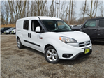 2018 ProMaster City,  Empty Cargo Van #R1404 - photo 4
