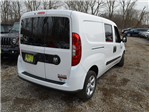 2018 ProMaster City,  Empty Cargo Van #R1404 - photo 6