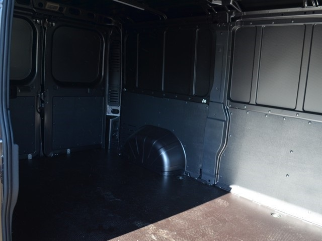 2018 ProMaster 1500 Standard Roof, Cargo Van #R1407 - photo 12