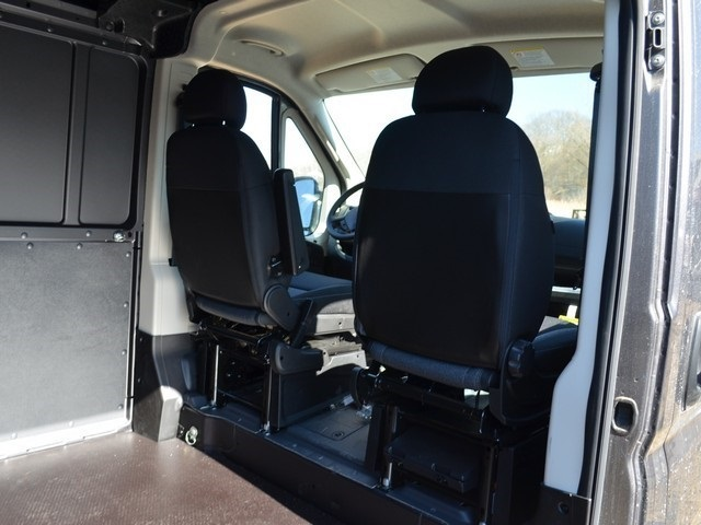 2018 ProMaster 1500 Standard Roof, Cargo Van #R1407 - photo 13