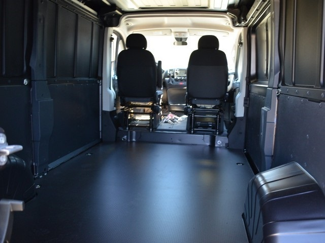 2018 ProMaster 1500 Standard Roof, Cargo Van #R1407 - photo 2