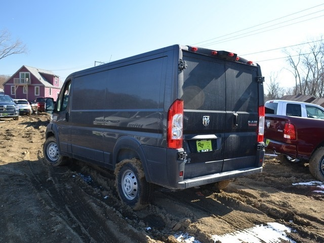 2018 ProMaster 1500 Standard Roof, Cargo Van #R1407 - photo 7