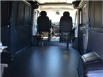 2018 ProMaster 1500 Standard Roof, Cargo Van #R1407 - photo 1