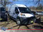 2018 ProMaster 2500 High Roof, Cargo Van #R1410 - photo 1