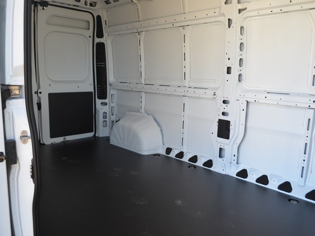 2018 ProMaster 2500 High Roof,  Empty Cargo Van #R1412 - photo 13