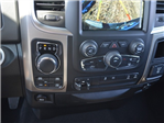 2018 Ram 1500 Crew Cab 4x4,  Pickup #R1417 - photo 26