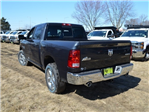 2018 Ram 1500 Crew Cab 4x4, Pickup #R1417 - photo 6