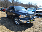 2018 Ram 1500 Crew Cab 4x4,  Pickup #R1417 - photo 7