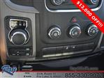 2018 Ram 1500 Crew Cab 4x4,  Pickup #R1419 - photo 25
