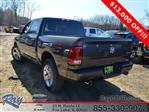 2018 Ram 1500 Crew Cab 4x4,  Pickup #R1419 - photo 8