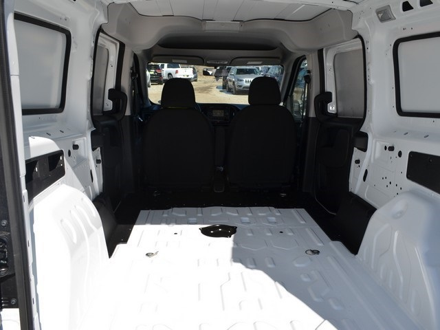 2018 ProMaster City, Cargo Van #R1421 - photo 2