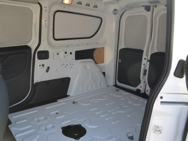 2018 ProMaster City, Cargo Van #R1421 - photo 14