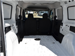 2018 ProMaster City, Cargo Van #R1421 - photo 1