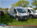 2018 ProMaster 2500 High Roof, Cargo Van #R1433 - photo 1