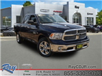 2018 Ram 1500 Crew Cab 4x4, Pickup #R1437 - photo 1