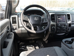 2018 Ram 1500 Crew Cab 4x4, Pickup #R1437 - photo 17