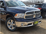 2018 Ram 1500 Crew Cab 4x4, Pickup #R1437 - photo 3