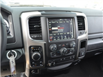 2018 Ram 1500 Crew Cab 4x4, Pickup #R1437 - photo 26