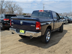 2018 Ram 1500 Crew Cab 4x4, Pickup #R1437 - photo 2