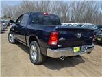 2018 Ram 1500 Crew Cab 4x4, Pickup #R1437 - photo 8