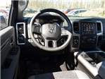 2018 Ram 1500 Quad Cab 4x4, Pickup #R1439 - photo 16