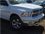 2018 Ram 1500 Quad Cab 4x4, Pickup #R1439 - photo 3