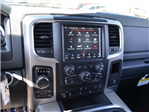 2018 Ram 1500 Quad Cab 4x4, Pickup #R1439 - photo 24
