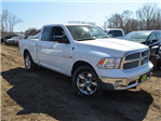2018 Ram 1500 Quad Cab 4x4, Pickup #R1439 - photo 4