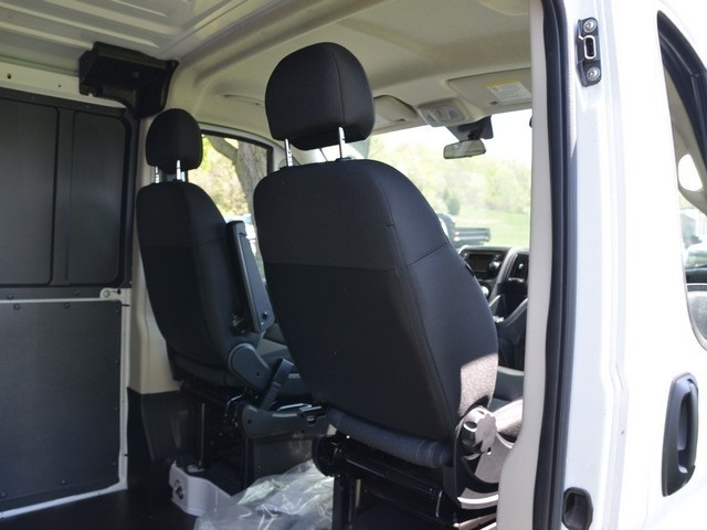 2018 ProMaster 1500 Standard Roof, Cargo Van #R1444 - photo 12