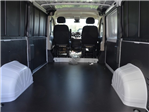 2018 ProMaster 1500 Standard Roof, Cargo Van #R1444 - photo 1